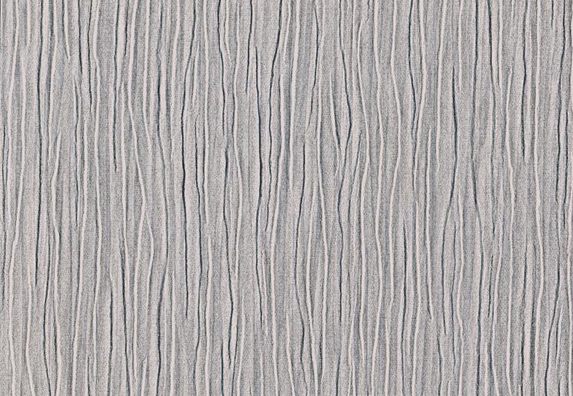 Wallscape Inc Wallcoverings Quality Direct Ship Vinyl