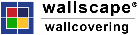 Wallscape Inc.